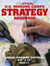 USMC Strategy