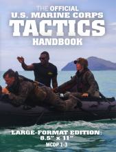 USMC Tactics