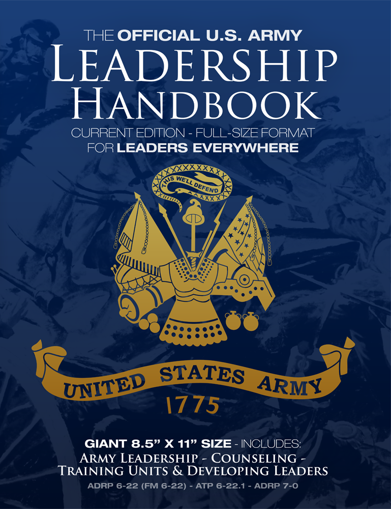 US Army Leadership